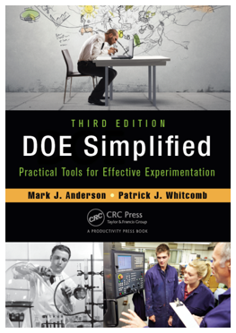 DOE Simplified 3rd Edition