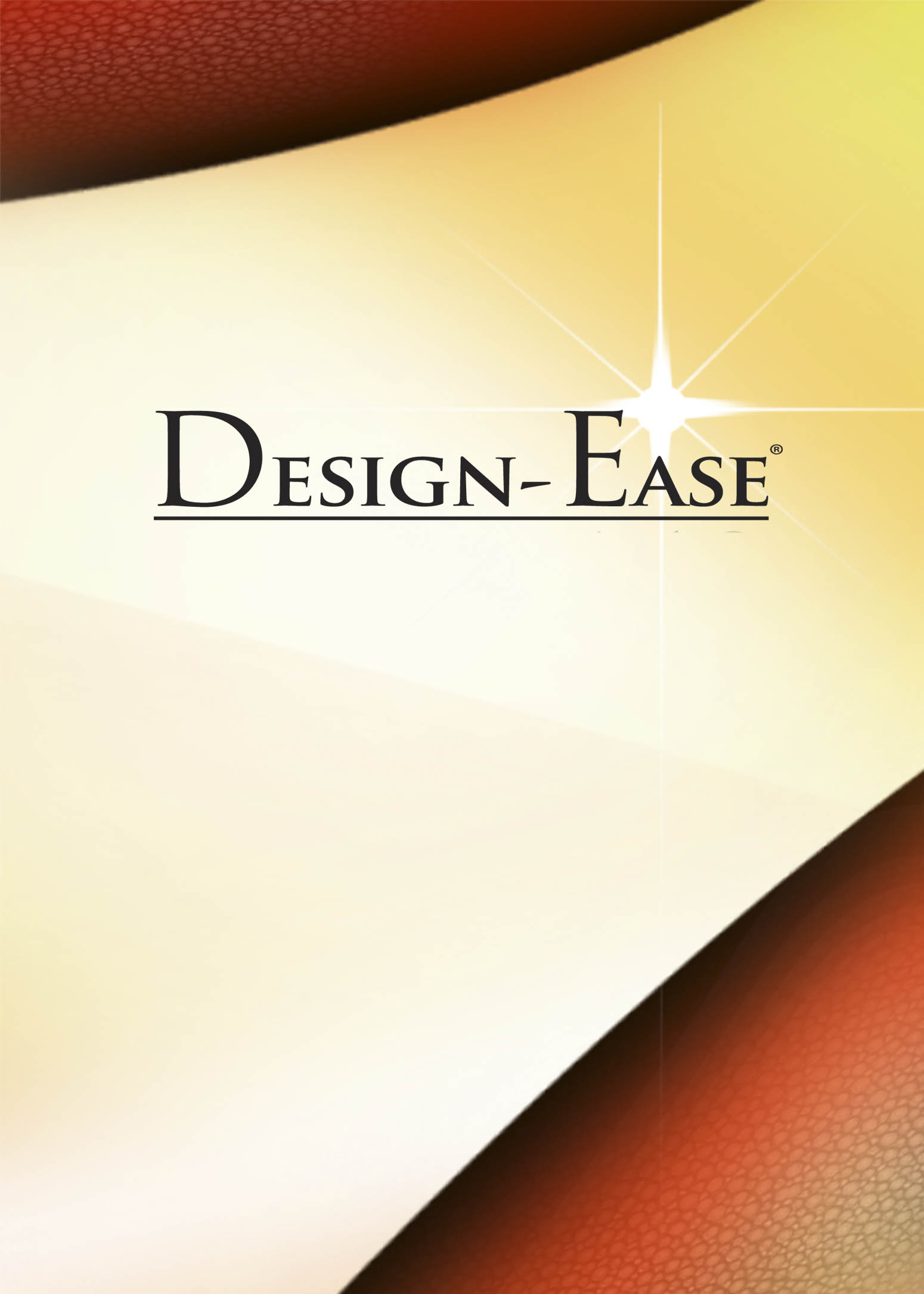 Design Ease